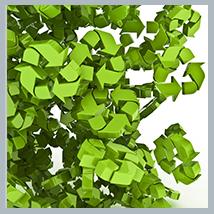 photo1_recycling