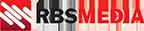 RBS Media