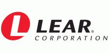 lear-corp-logo